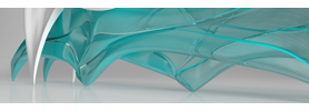 Curso Autodesk InfraWorks 360 para Infraestructura