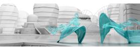 Curso Autodesk 3DS MAX Nivel II