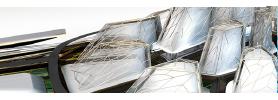 Curso Autodesk AutoCAD Electrical
