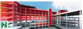 Navisworks Fundamentos