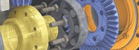 Diplomado de Diseño Mecánico y Prototipos Digitales