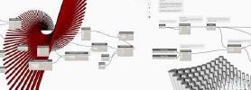 Curso Autodesk Revit para Revisión de Proyectos