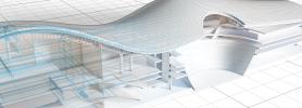 Curso Autodesk Revit para Diseño de Interiores