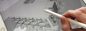 Curso Autodesk Trabajo  colaborativo con BIM 360