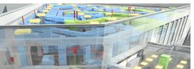 Revit MEP para Instalaciones Eléctricas