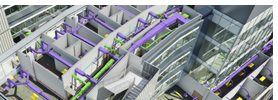 Curso Autodesk Creación de familias paramétricas MEP en Revit